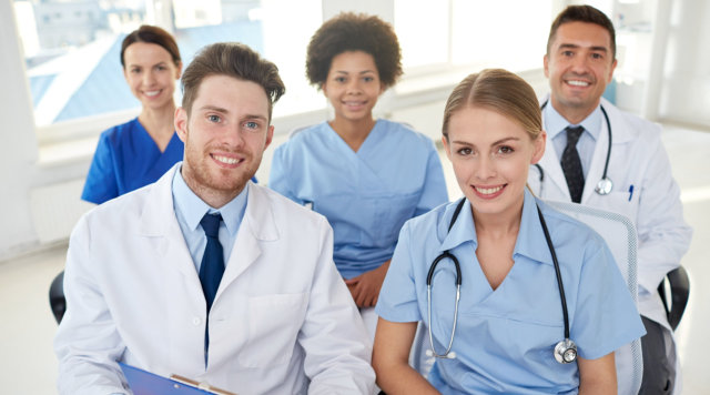 Nursing Staffing Agencies Long Island