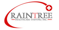 Raintree Healthcare Staffing